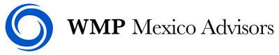 WMP Mexico Advisors
