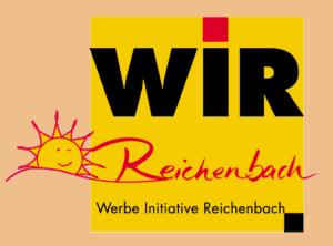 WIR Reichenbach e.V.