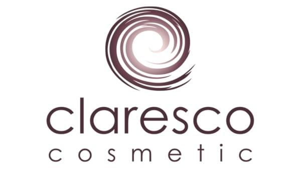 SEO für claresco-cosmetic.de